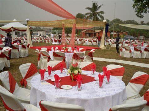 promo promopromo wedding decoration  ktel