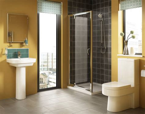 wholesale bathroom suites f p wholesale launches new capri bathroom suite the kbzine