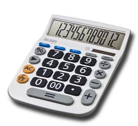 calculadora isr personas fsicas 2016 calculadora persona fisica actividad empresarial 2016