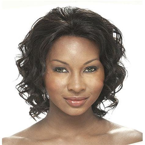 wigs 62 and over 62 best hair care hair extensions wigs images on