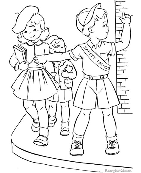 fall coloring pages color by number fall color by number coloring pages coloring pages