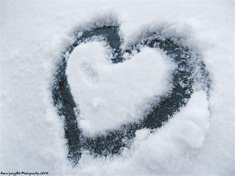 images of love in winter winter love by koenigseggbg on deviantart