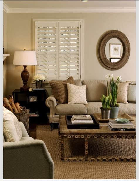 neutral living room decor neutral living room for the home pinterest