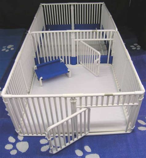 diy puppy pen whelping pens