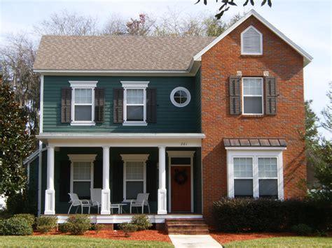 casa casa casa americana ideias para o projeto da sua casa dos sonhos