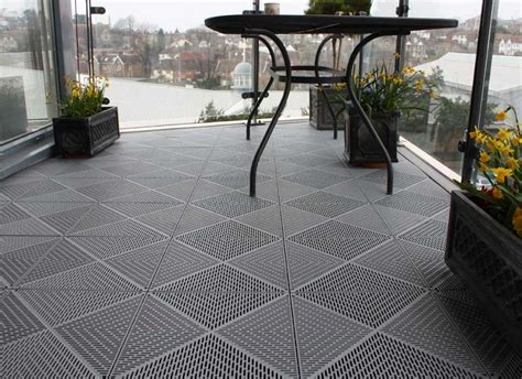 balkon fliesen piazza floor tiles for balconies and roof terraces free