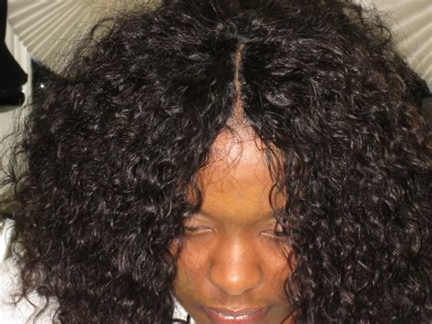 back post curly sew weave hairstyles hairstyles ideas