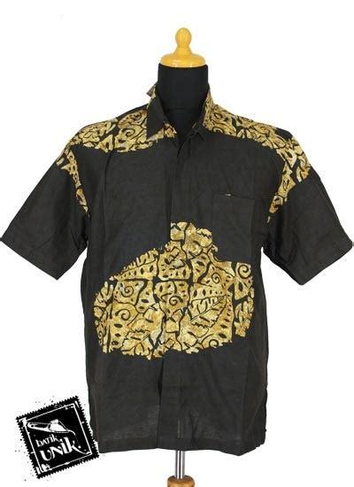 Sarung Batik Katun Primis Batik Cap baju batik kemeja katun primis cap motif batik abstak