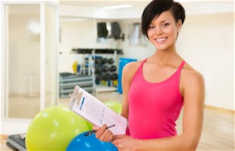 weight management consultant certification nafc post secondary certifications nafc fitness