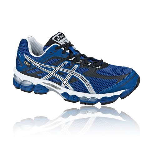 tex running shoe asics gel cumulus 15 14 running shoes sportsshoes