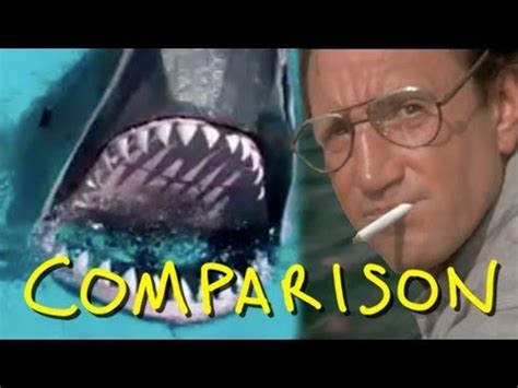 you re gonna need a bigger boat clip home movies jaws in the park doovi