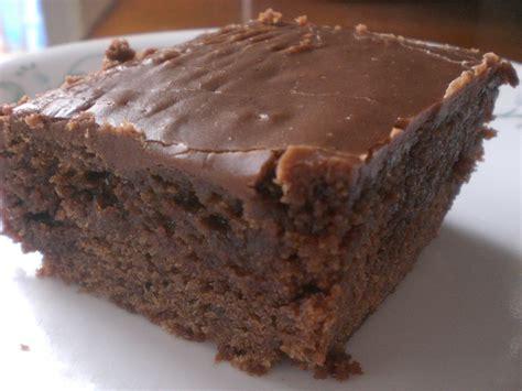 cracker barrel chocolate coke cake recipe sweetflutterbys3 fudge coca cola cake cracker