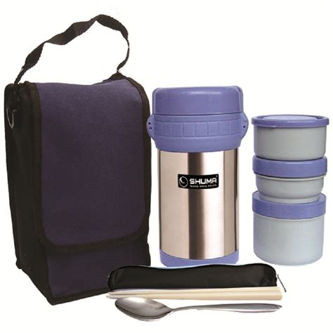 Special 131 Lunch Cooler Bag Tas Bekal Dgn Lapisan Penahan buy harga promo stok hanya 5 unit deals for only rp210 000 instead of rp270 000