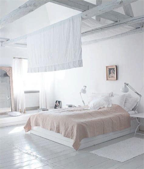 Lu Plafon Minimalis Cocok Untuk Plafon Yang Tinggi Atau Di Foit Gar 25 model plafon minimalis dengan desain unik dan berbeda