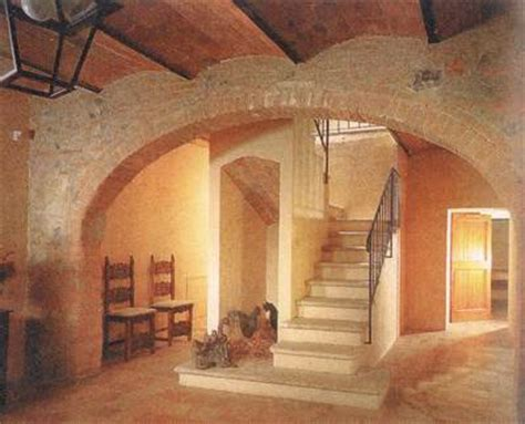 soffitto a volte soffitti a volta illuminazione design casa creativa e