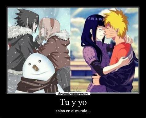 imagenes romanticas naruto imagenes de amor con frases de amor para facebook de anime