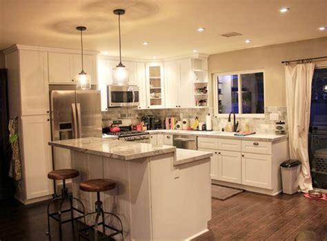 Granite Kitchen Countertops Ideas Internetsale.co Kitchens Countertops In Kitchen Countertops