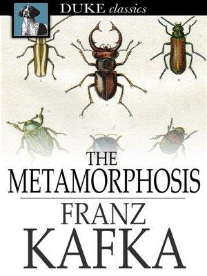 Themes Of Short Story Metamorphosis | 10 images about short story ideas on pinterest a good