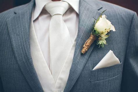 jas weddingku wedding fashion jas pengantin yang tepat untuk hari