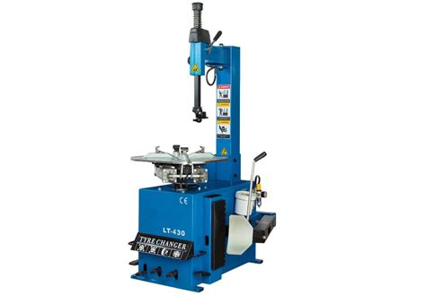 machine for sale tire changer machine for sale manual tire changer machines