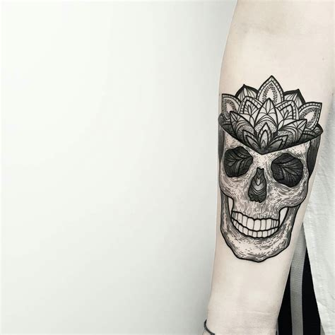 tatuaje tatuajes pinterest tattoo photos