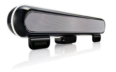 how to find good portable speakers for laptop & netbook