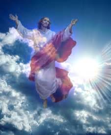 imagenes de jesus i dios jes 218 s dios como su padre en busca de jes 218 s