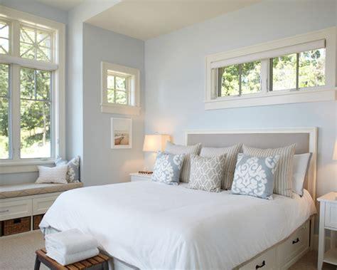 foto foto ide desain ruang tamu bergaya timur tengah si foto foto desain kamar tidur bergaya pantai