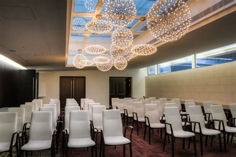 state room the state rooms business hire 30 euston square