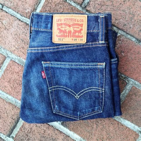 most comfortable levis jeans levi s 511 jeans review versatile modern and comfortable