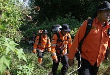Petualangan Di Gunung Bencana pendaki hilang di merapi hoax basarnas media nasional