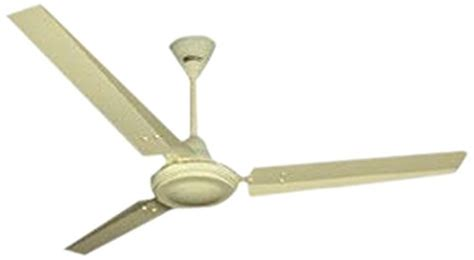 Best Ceiling Fans Brands by The Best Ceiling Fan Brand For Home 2017 Reviewsellers