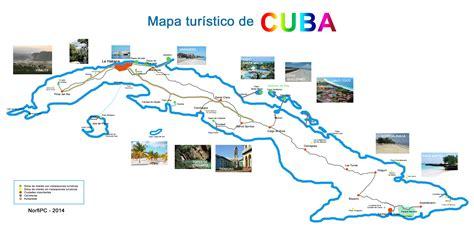 lugares turisticos de cuba index of img cuba turismo