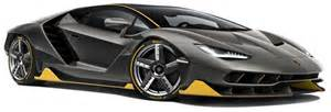 Price Of Lamborghini Cars Lamborghini Centenario Price Specs Review Pics