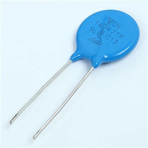resistor voltage sensitive varistor voltage sensitive resistor 28 images varistor symbol and applications metal oxide