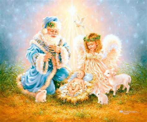 imagenes de navidad catolicas banco de im 193 genes 40 im 225 genes navide 241 as nacimiento