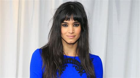 is la hair returning in 2016 sofia boutella new kind of actress mummy