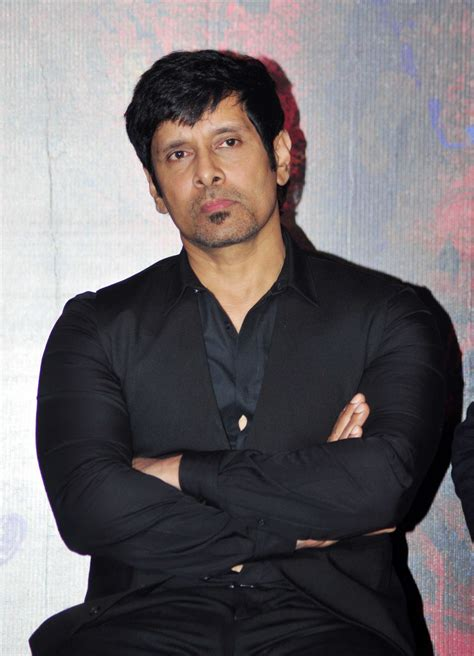 biography of film actor rahman had to lose 20 25 kgs for a character in i says vikram