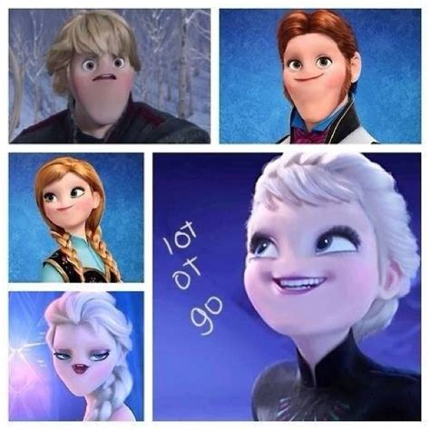 Home Design Game Ideas by Funny Disney S Frozen Memes