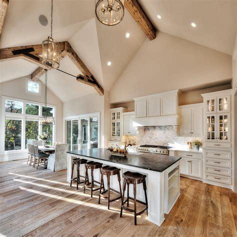 home kitchen star 100 home kitchen star interior home design kitchen