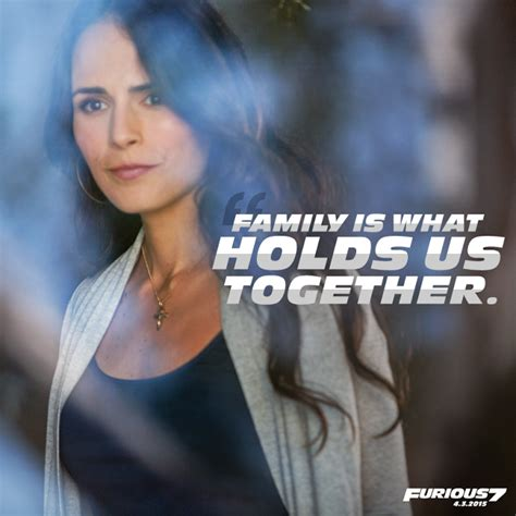 fast and furious quotes about family fast and furious quotes about family quotesgram