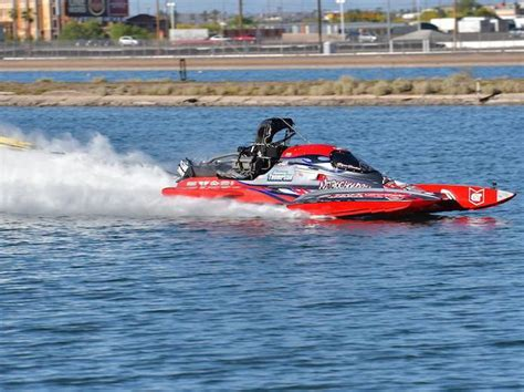 records fall as sanders rules top fuel hydro speed sport - Drag Boat Racing Top Speed