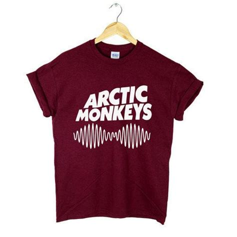 Tshirt Arctic Monkeys 8 17 best images about buy this for me pleaseeee on
