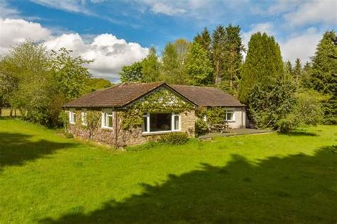 boats for sale perthshire houses for sale in luncarty and dunkeld latest property