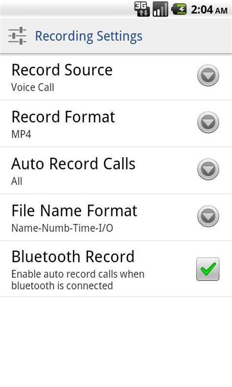 boldbeast call recorder full version for android call recorder boldbeast android apps on google play