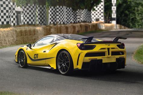 mansory cars siracusa 4xx m a n s o r y com