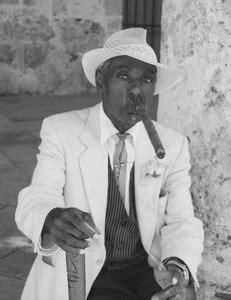 Khadra, Yasmina «Dieu n'habite pas La Havane» (08.2016