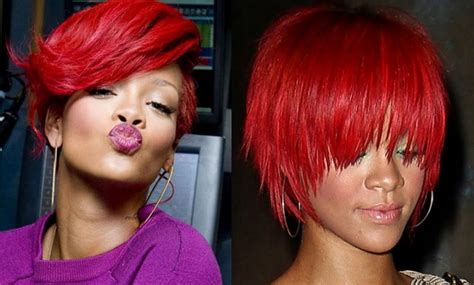 hairdue style bob hairstyles for black women 04 stylish eve