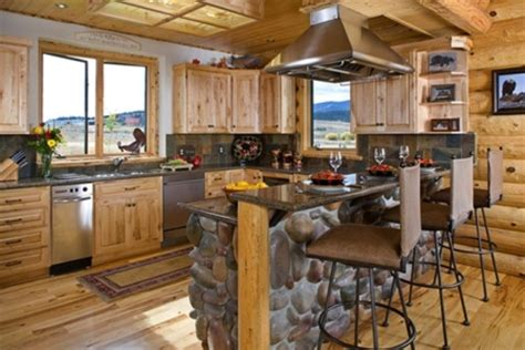 interior design for kitchen backsplashes belle maison bucătăria rustică la tine 206 n locuință
