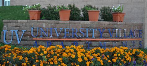 syracuse university housing syracuse university 187 appel osborne landscape architecture